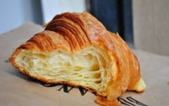 three-best-croissants-Abbots-kinney-adelaide-review