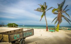 travel-caye-caulker-art-taking-slow-adelaide-review