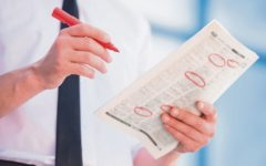 what-jobs-growth-stephen-koukoulad-adelaide-review