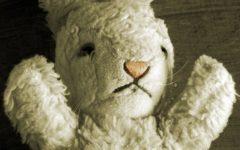 white-rabbit-red-rabbit-fringe-adelaide-review