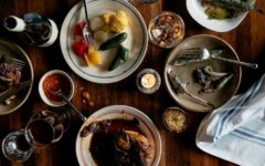 africola-restaurant-review-adelaide-paul-wood-jonatahn-van-der-knaap-3