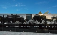 anzac-centenary-memorial-walk-adelaide-review-peter-barnes