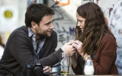 berlin-syndrome-cinema-film-review-adelaide-review