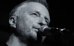 billy-bragg-tour-adelaide-review