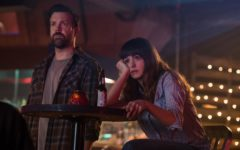 colossal-cinema-adelaide-review