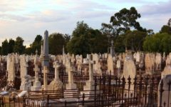 death-over-dinner-adelaide-review