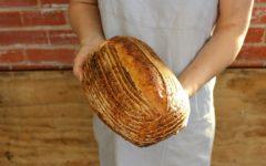 emma-shearer-baker-lost-loaf-adelaide-review