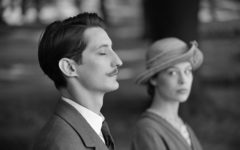 frantz-cinema-adelaide-review