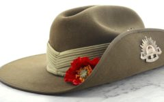 modern-times-anzac-day-ptsd-adelaide-review