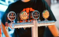 prancing-pony-brewery-beer-leads-charge-adelaide-review