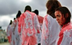 raw-cinema-film-review-adelaide-review