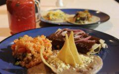 revolucion-mexicana-taqueria-adelaide-review