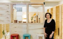 robyn-wood-minimalist-elegance-adelaide-review
