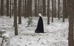the-innocents-cinema-film-adelaide-review