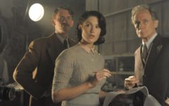 their-finest-cinema-film-review-adelaide-review