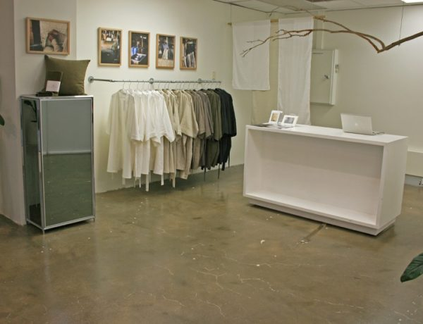 weft-textiles-minimal-approach-adelaide-review
