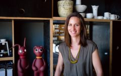 well-made-worth-gallery-adelaide-review