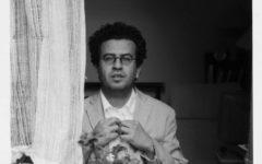 writers-week-hisham-matar-adelaide-review
