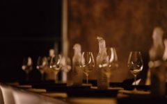 yalumba-caley-super-claret-wine-adelaide-review