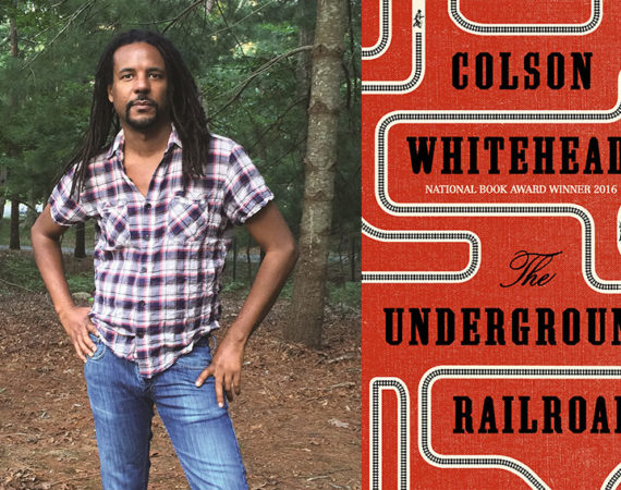 AWW_Colson_Whitehead_The_Adelaide_Review