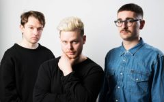 alt-j-australia-new-zealand-tour-2017-adelaide-review