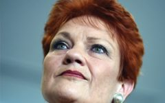 book-review-white-queens-pauline-hanson-david-marr-adelaide-review