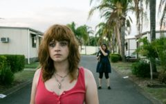 dont-tell-film-cinema-adelaide-review