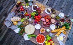 ferment-festival-kris-lloyd-adelaide-review