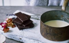 floral-hot-chocolate-recipe-rebecca-sullivan-adelaide-review