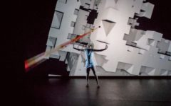 garry-stewart-australian-dance-theatre-technology-adelaide-review