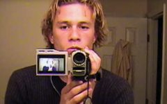 i-am-heath-ledger-film-cinema-adelaide-review
