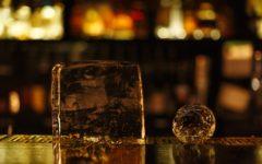 ice-cocktails-bibliotheca-adelaide-review-jonathan-van-der-knaap