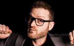 john-safran-depends-what-you-mean-by-extremism-adelaide-review