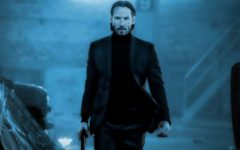 john-wick-chapter-2-film-cinema-adelaide-review