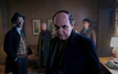 neruda-film-cinema-adelaide-review