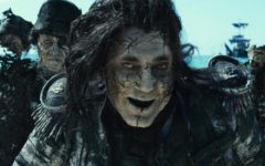 pirates-caribbean-dead-men-cinema-adelaide-review