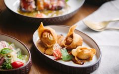 seminyak-new-culinary-groove-kaum-adelaide-review-2