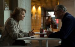 sense-ending-film-cinema-adelaide-review