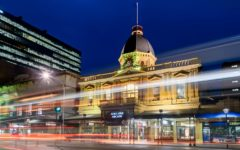 slings-arrows-car-ban-plan-grenfell-street-adelaide-review