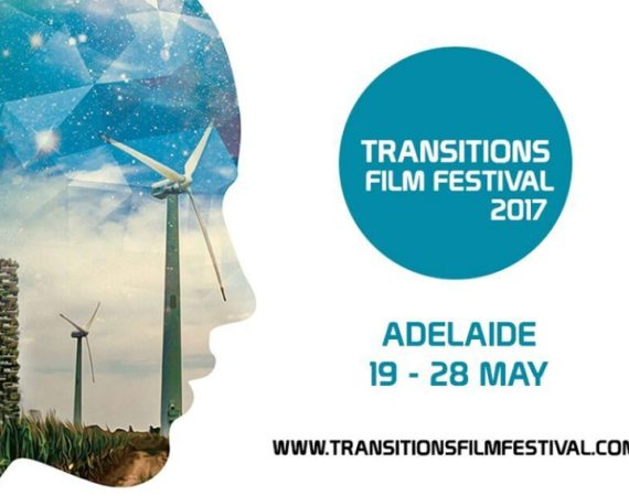 transitions-film-festival-adelaide-review