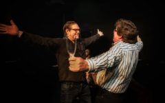 two-brothers-play-red-phoenix-adelaide-review