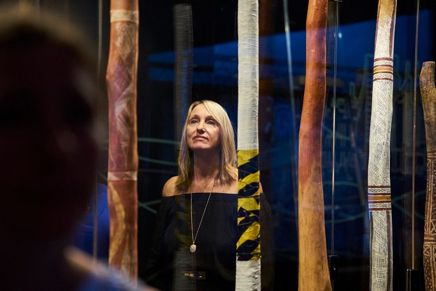 yidaki-exhibition-sa-museum-adelaide-review