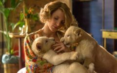 zookeepers-wife-film-cinema-adelaide-review