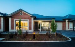 future-design-aged-care-adelaide-review
