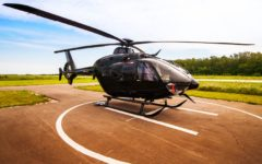 helicopter-helipad-park-lands-adelaide-review