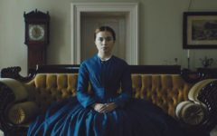 lady-macbeth-film-cinema-adelaide-review