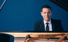 michael-feinstein-sinatra-friends-adelaide-review-2