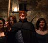 orpheus-underground-adina-theatre-adelaide-review