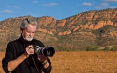 patrick-macdonald-well-made-photographer-adelaide-review