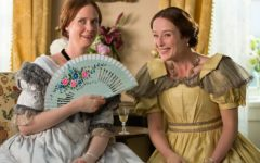 quiet-passion-film-cinema-adelaide-review